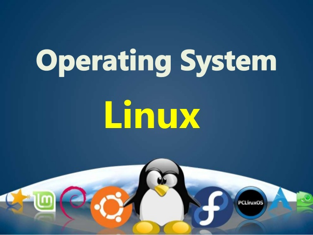 Bobby Iliev Linux