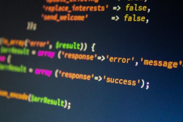 Bobby Iliev Programming basics