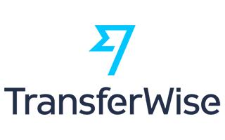Bobby Iliev TransferWise