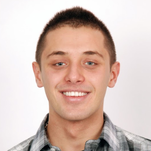 Bobby Iliev