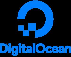 Bobby Iliev DigitalOcean