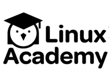 Bobby Iliev Linux Academy