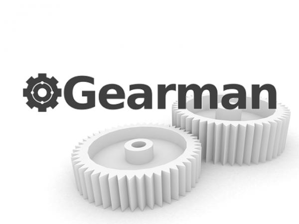 A step by step guide on how to install gearman for PHP 7.x on a cPanel EA 4 server.