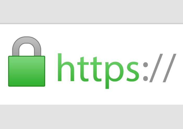 Why can't I Redirect https:// to http:// Without Having an SSL certificate installed
