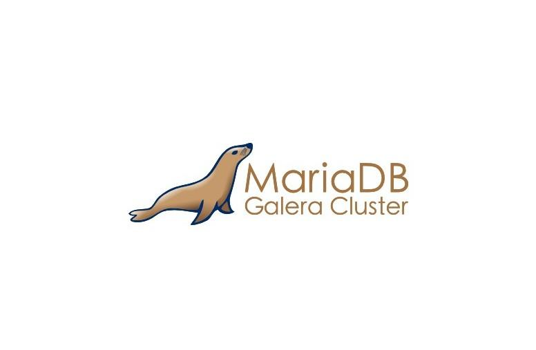 Galera Cluster & MariaDB 10.1+ On CentOS 7 Server