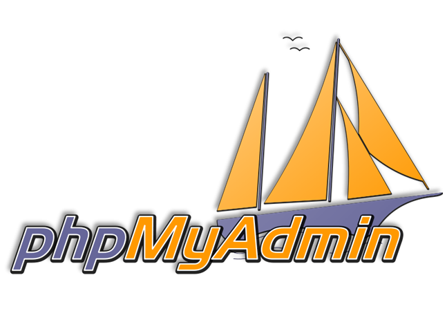 How to Manually Install phpMyAdmin and Link it to an External Server