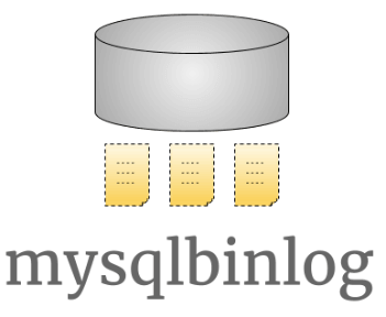 MySQL how to delete old binary logs