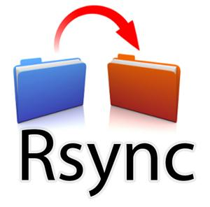 Transferring Files From and To a Remote Server Using rsync