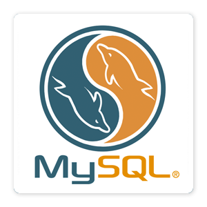 Monitor MySQL Processlist in (almost) Real-Time