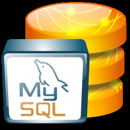 MySQL Backup Script