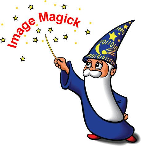 Install ImageMagick on CentOS / cPanel/WHM for an Older PHP Version 5.3