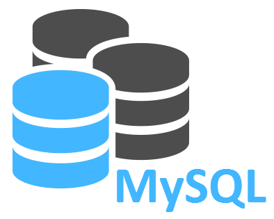 Changing your MySQL storage engine - MyISAM and InnoDB