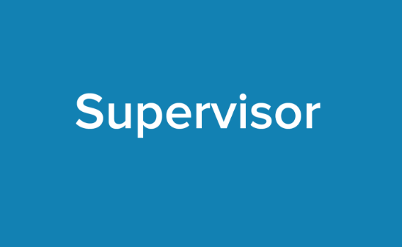 Installing supervisord on a CentOS server