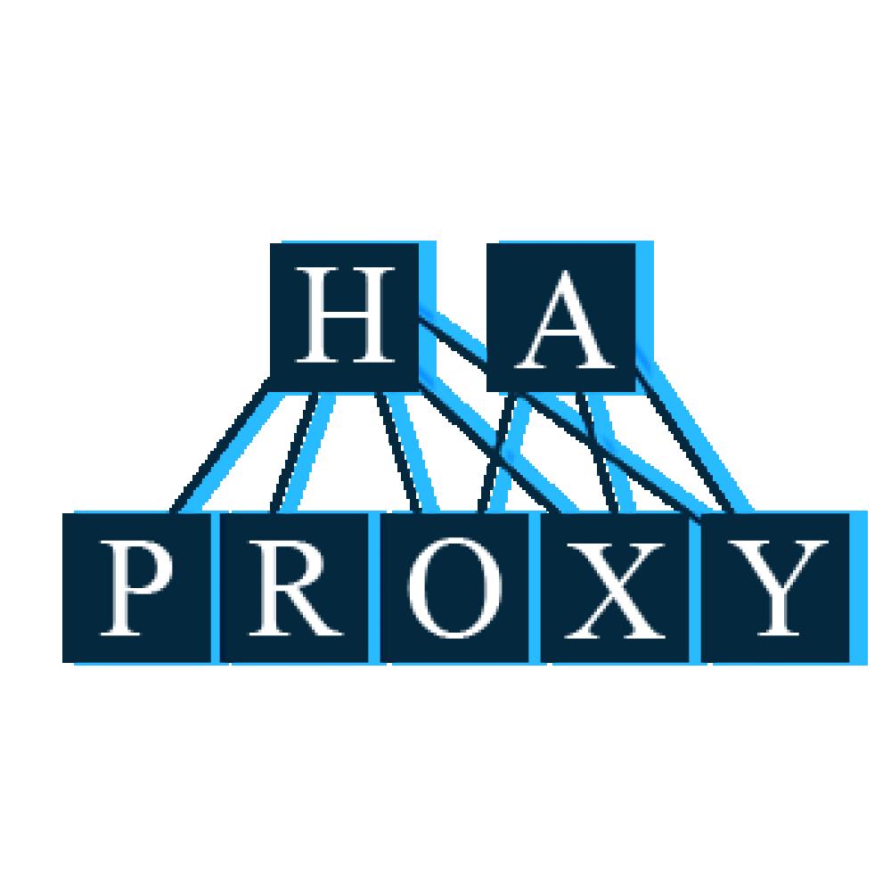 Load Balancing with HAProxy