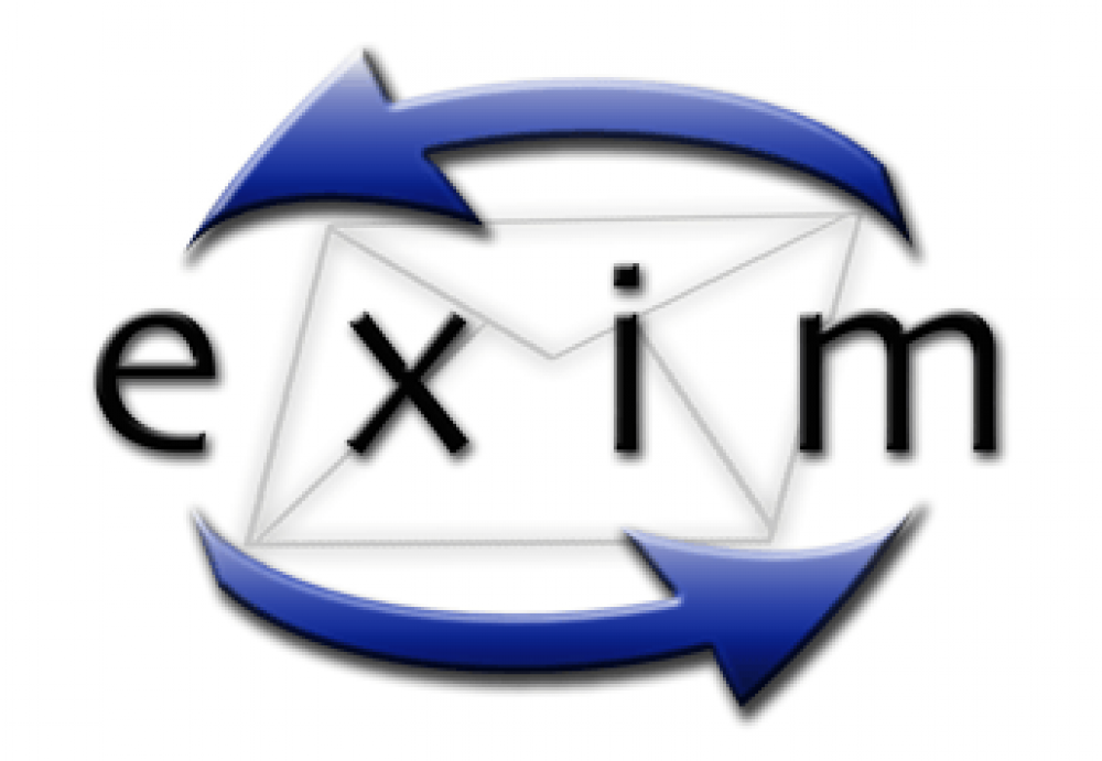 [SOLVED] Exim mail bounce back - retry time not reached for any host after a long failure period